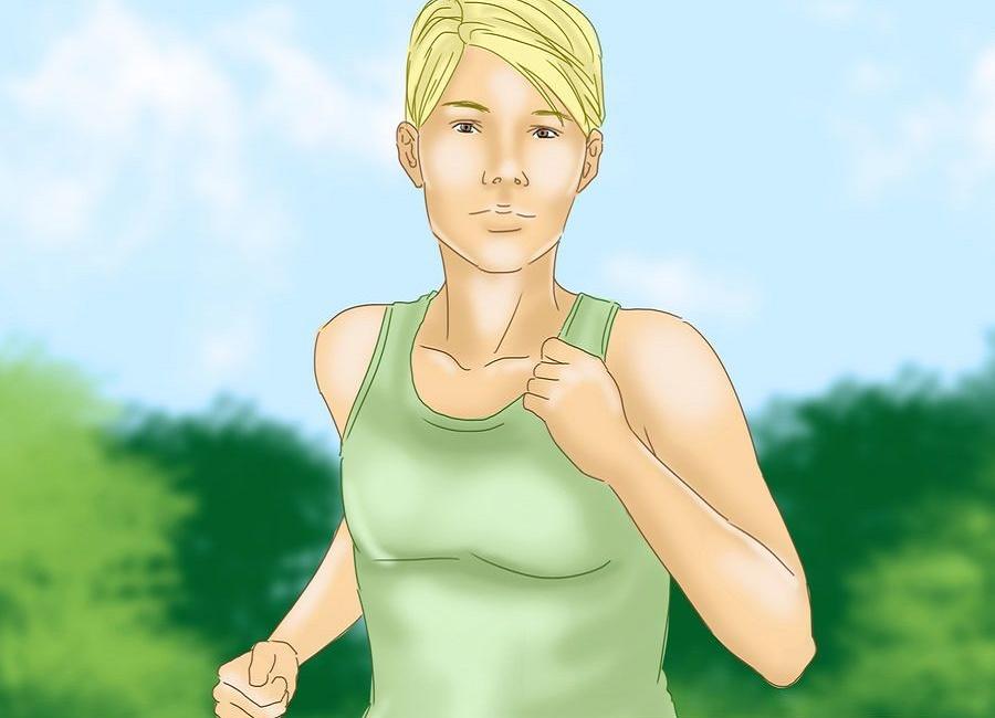 ورزش کردن برای خواب بهتر