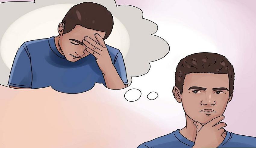 درمان مشکل خواب