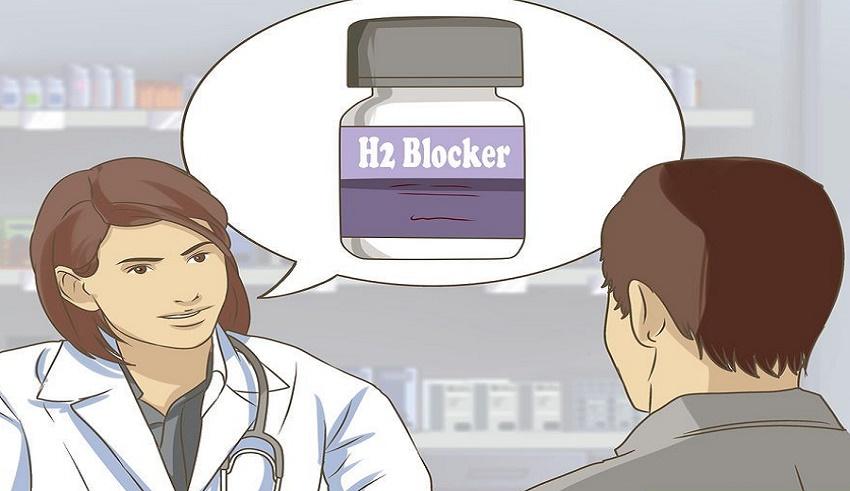 درمان اصولی رفلاکس معده
