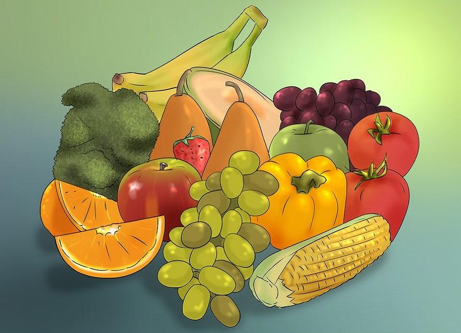 میوه های خواب آور