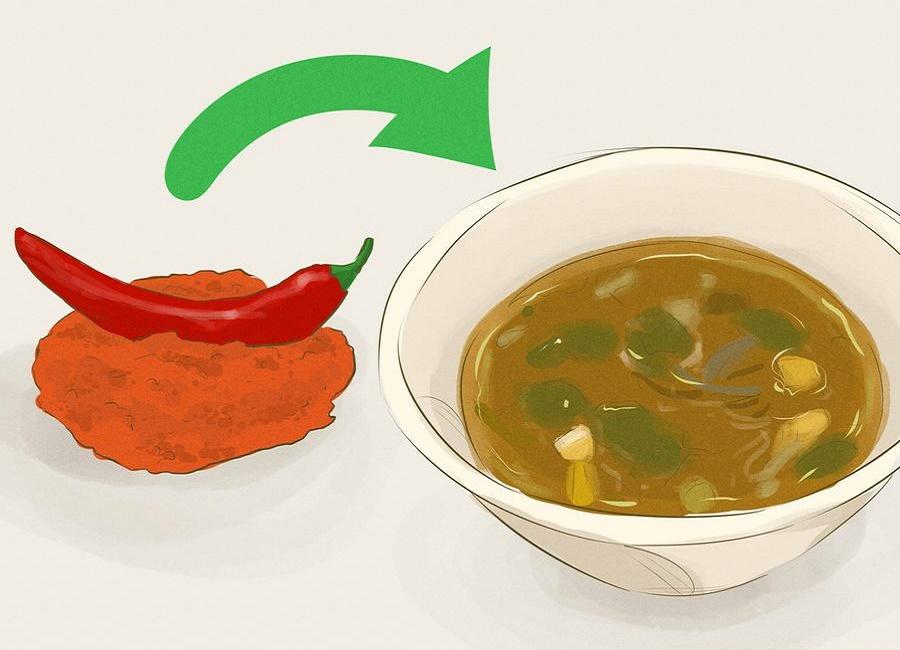 غذاهای ضد سردرد