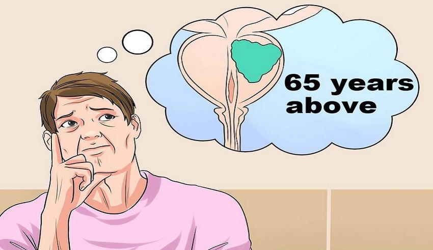 راههای جلوگیری از پروستات