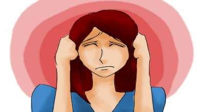 درمان و جلوگیری از کابوس