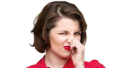 جلوگیری و درمان باد معده