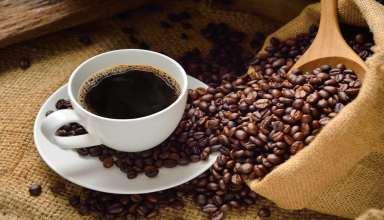 ترک کردن چای و قهوه