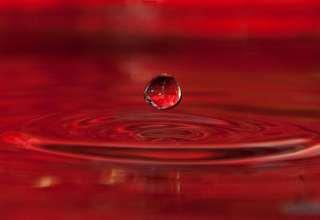 درمان خونریزی