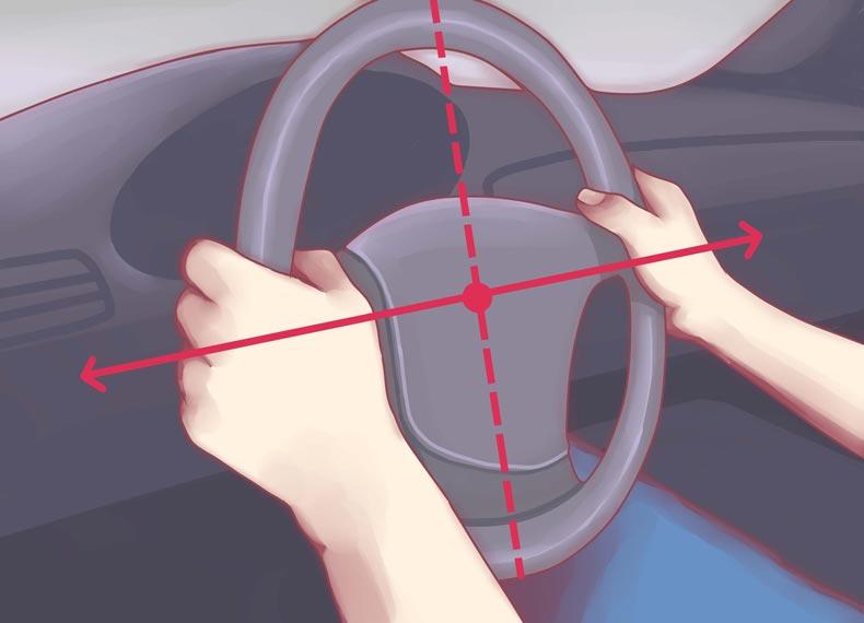 فیلم آموزش رانندگی