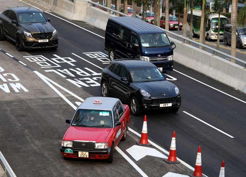 آموزش رانندگی مبتدی ( از صفر و گام به گام )