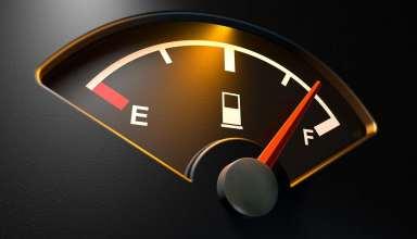 نرم افزاز محاسبه مصرف سوخت