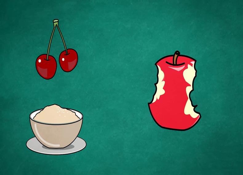 داروی گیاهی لاغری قوی