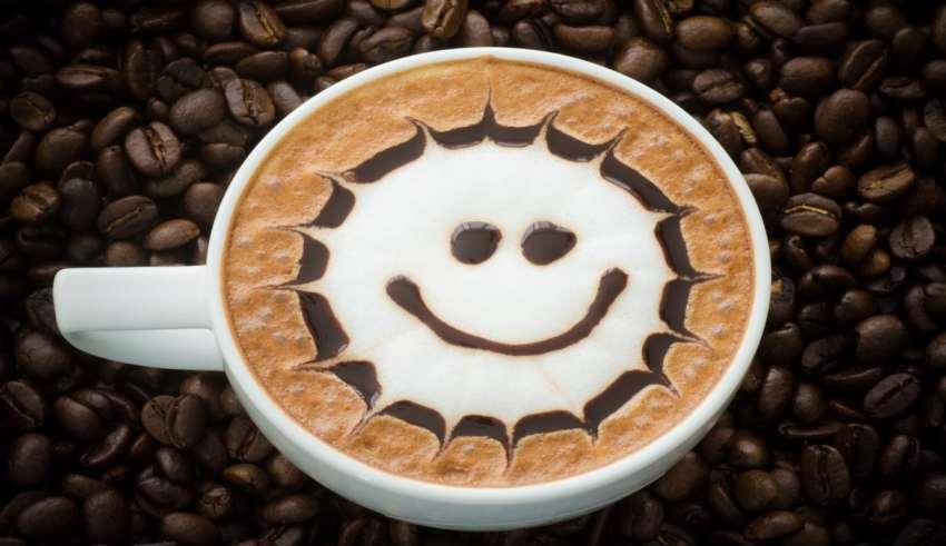 طرز تهیه قهوه ساده – چگونه