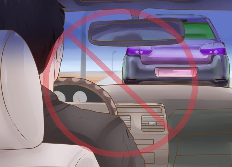 کیت کاهش مصرف سوخت