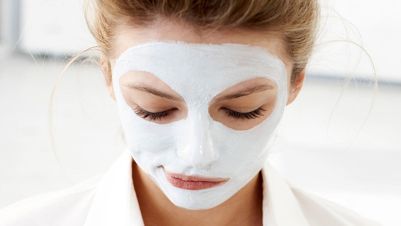 نحوه استفاده درست و اصولی از ماسک صورت ( با عکس ) – کوروک
