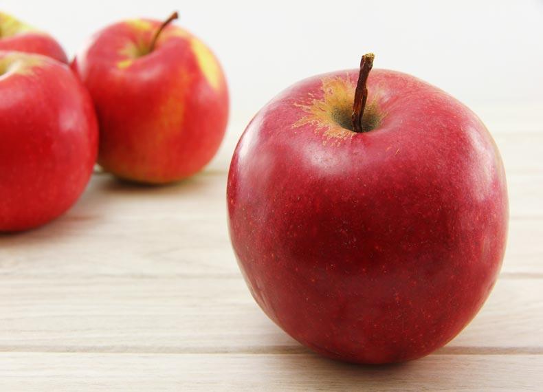 نحوه خشک کردن میوه