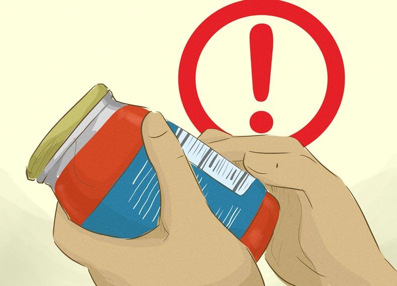 داروی ضد اشتهای قوی