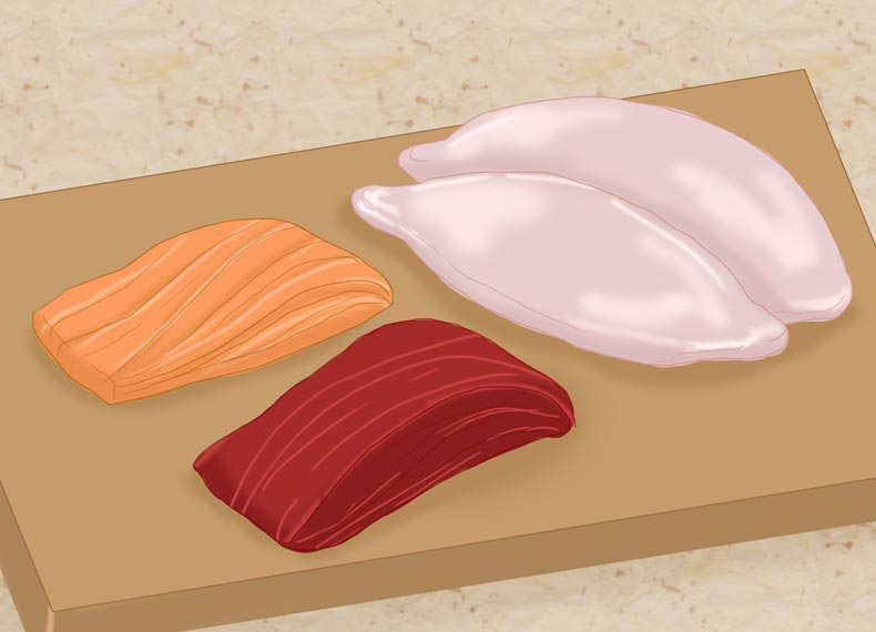 مواد غذایی پروتئین دار برای بدنسازی