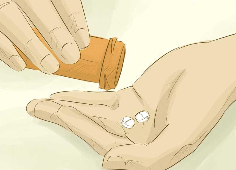 درمان آنفولانزای جدید