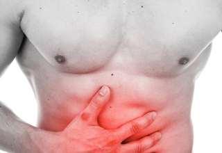 درمان گیاهی میکروب معده