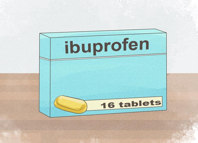 داروی ضد اسید لاکتیک