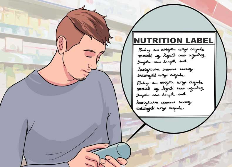 کمبود ویتامین d3 در بارداری