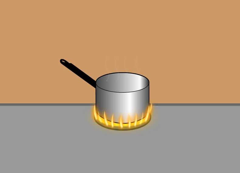طرز تهیه لوسیون برای پوست خشک
