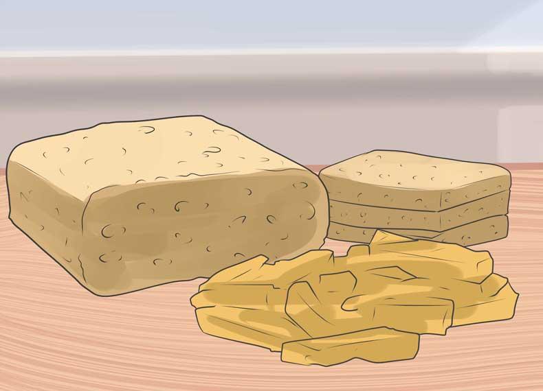 نان پروبیوتیک