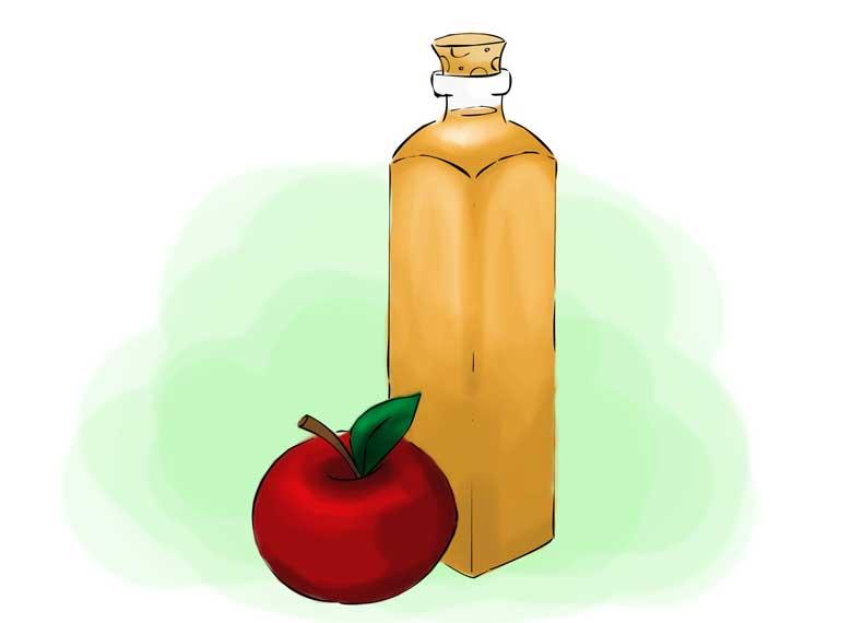 درمان مسمومیت در طب سنتی