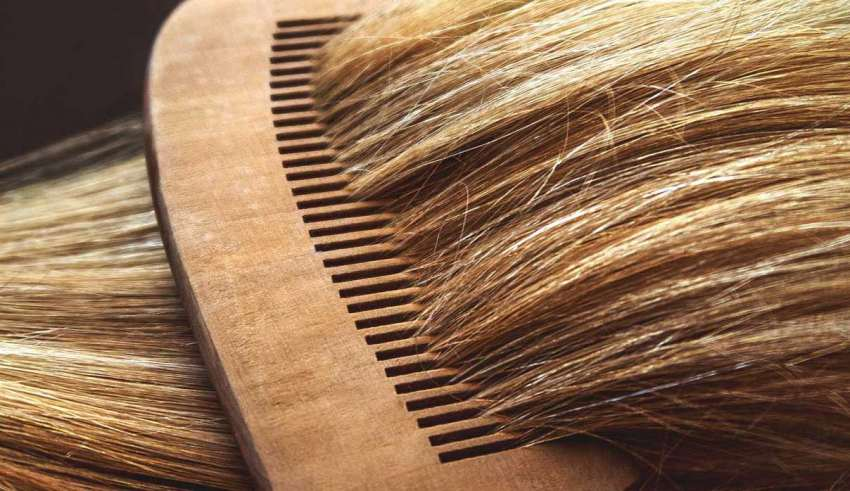 نتیجه تصویری برای رشد سریع مو