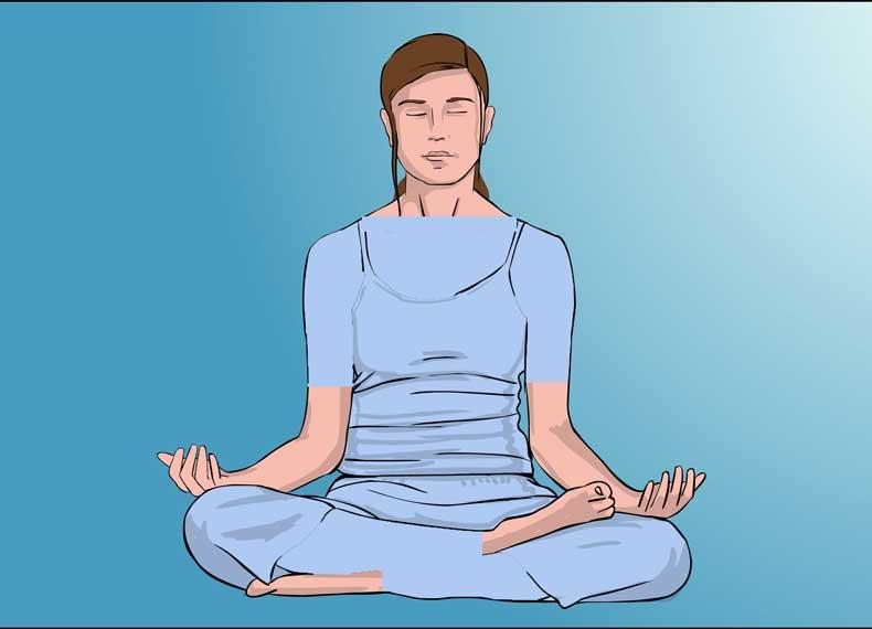 کاهش استرس و سنگ کلیه