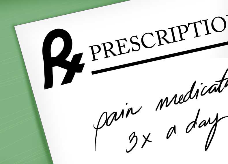 داروی مسکن سنگ کلیه