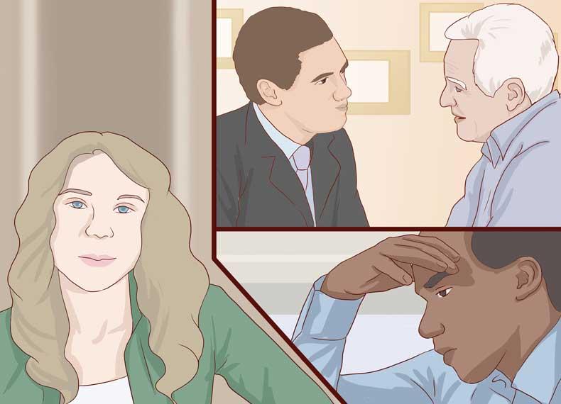 درمان پسوریازیس پوست