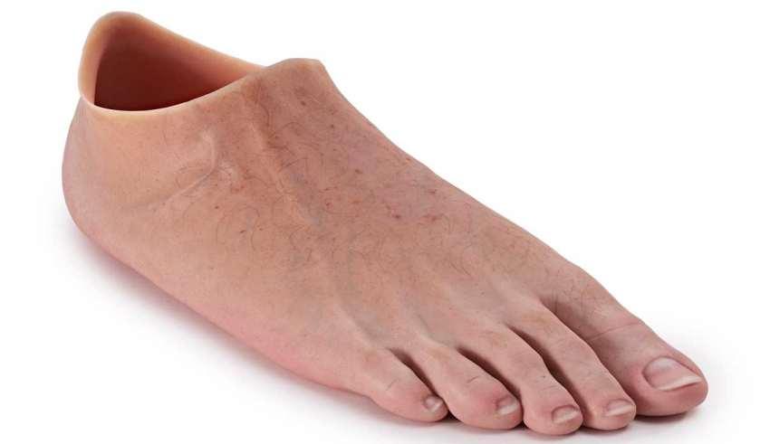 پینه پا