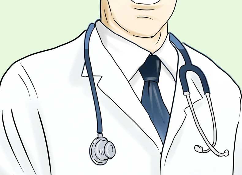 دارو درمانی اسکار