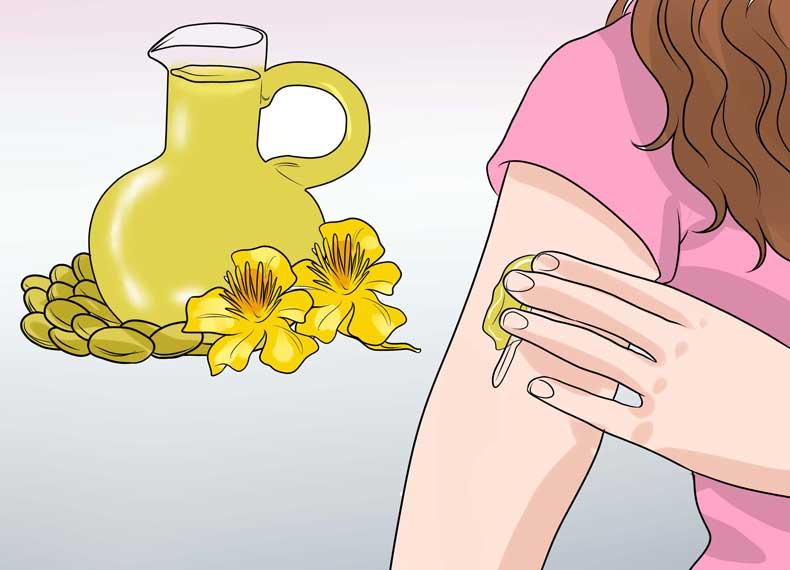 درمان گیاهی کلوئید