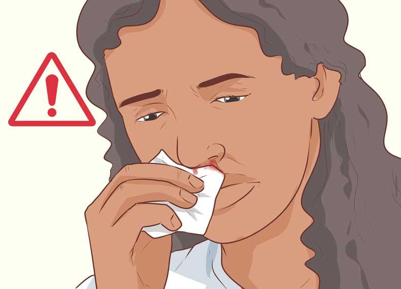 مصرف بیش از حد قرص گلوکزامین