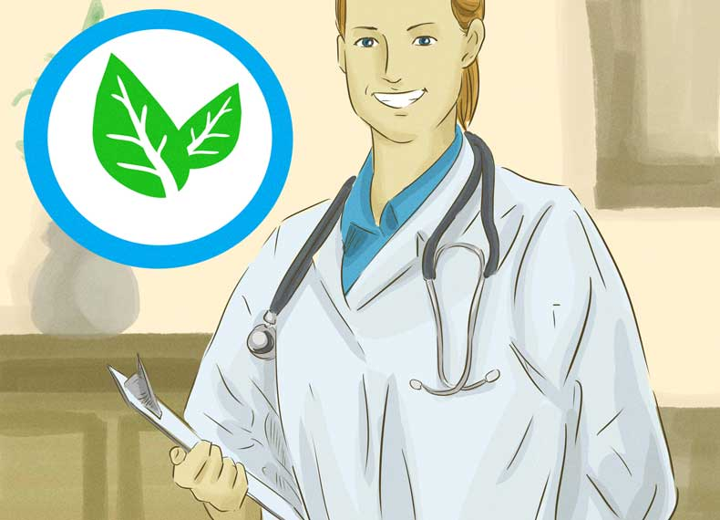 پاکسازی روده در طب سنتی