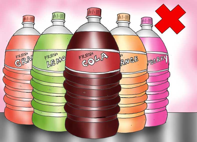 عامل اصلی دیابت
