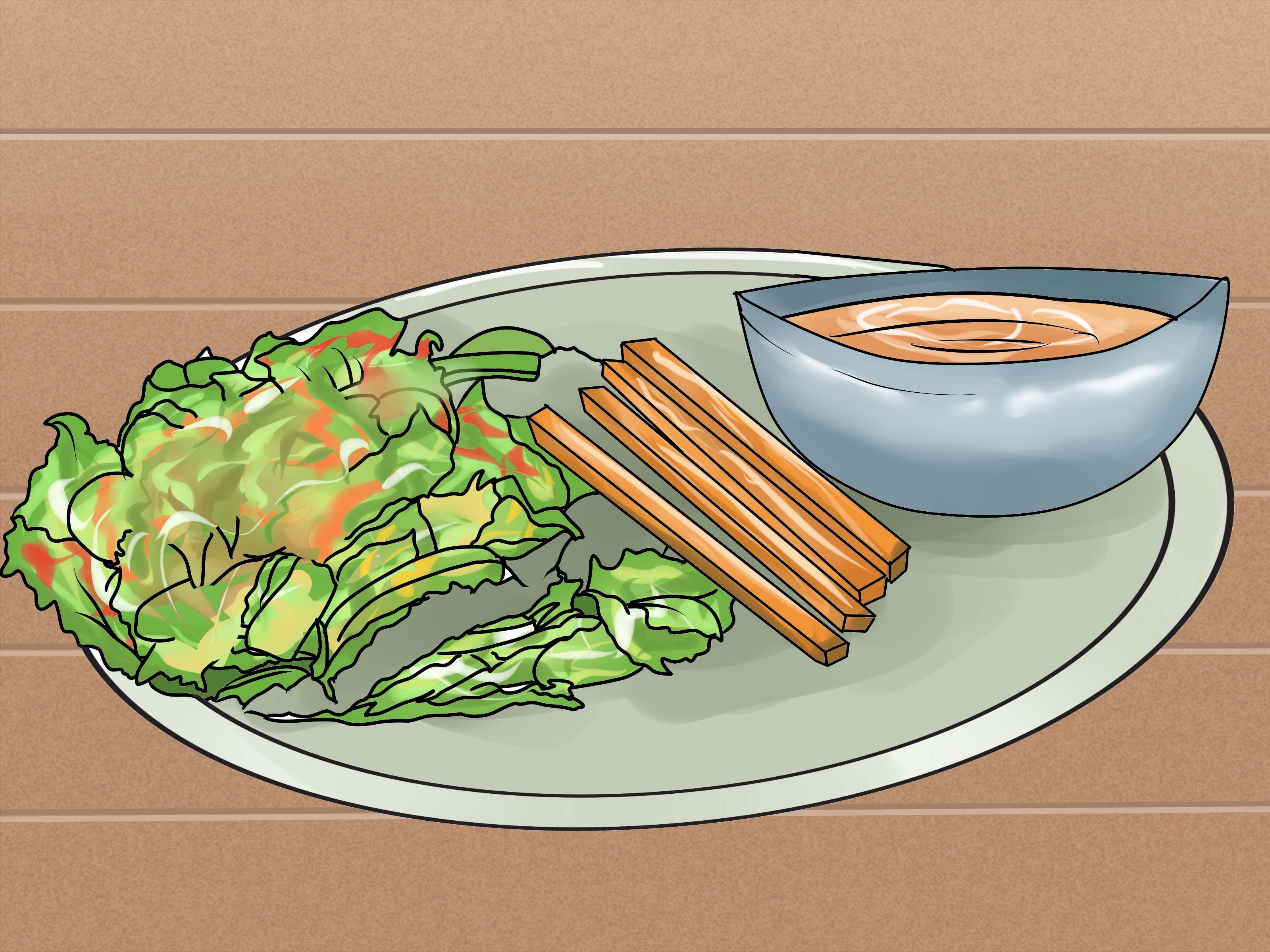غذای فراوری شده چیست