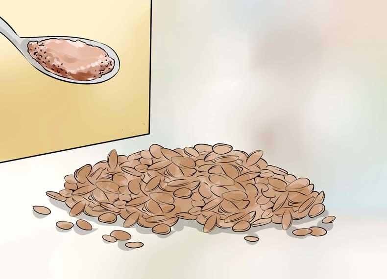 موادغذایی مناسب برای دیابتی ها