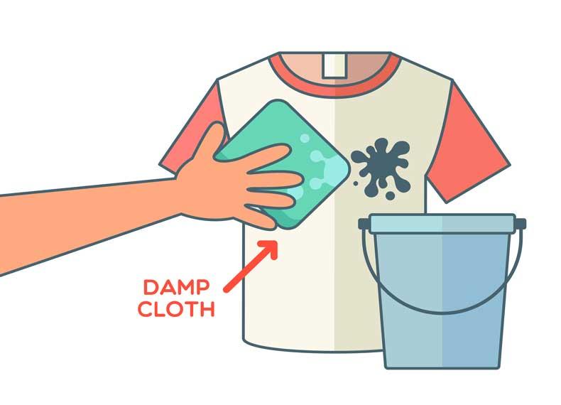 پیراهن جوهری