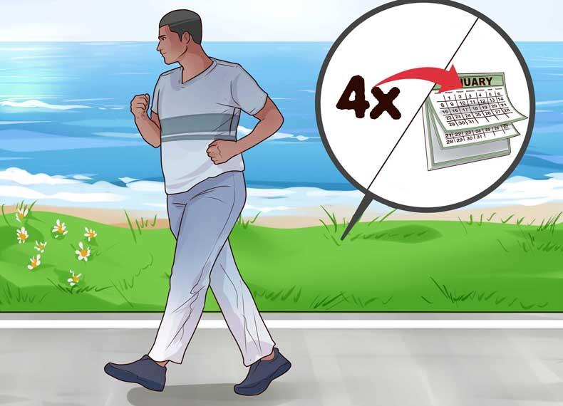 علت سندرم پای بی قرار