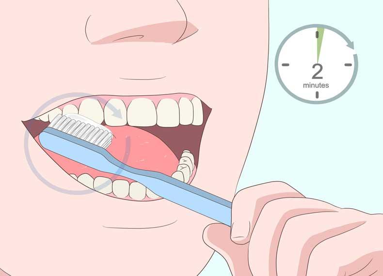 سفید کننده ارزان دندان