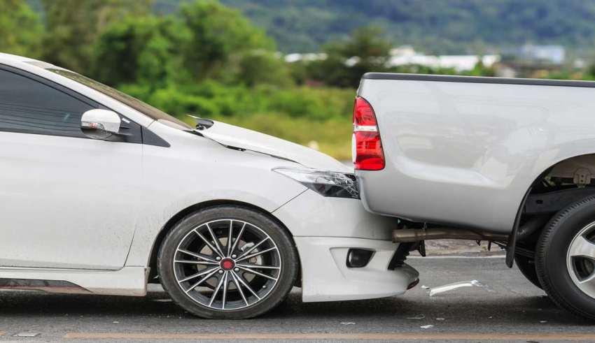 چگونه تصادف نکنیم ؟