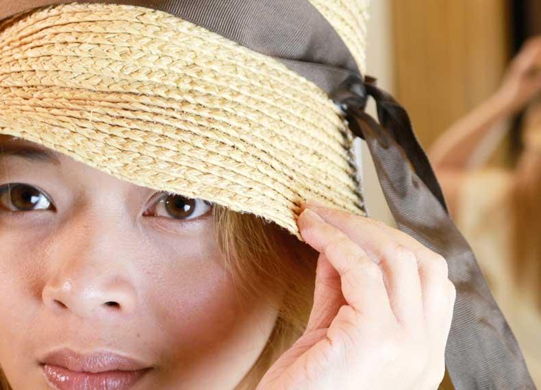 جلوگیری از خشکی لب