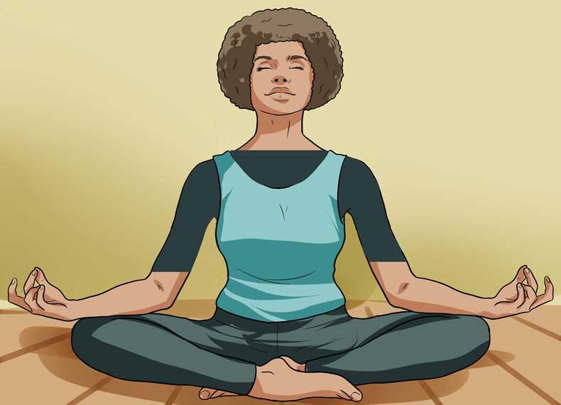 کاهش سریع سردرد