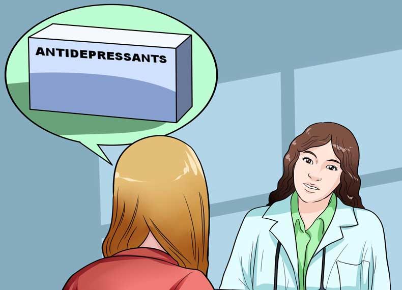 آخرین راه حل درمان سردرد تنشی