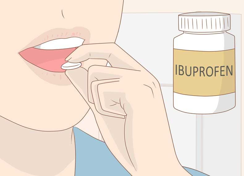 قرص ضد هپاتیت A