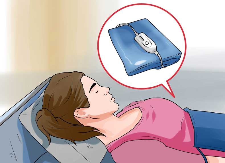 درمان خانگی سندرم روده