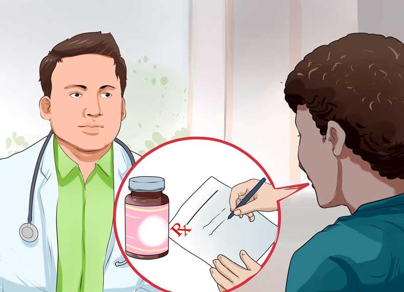 دارو برای سندرم روده
