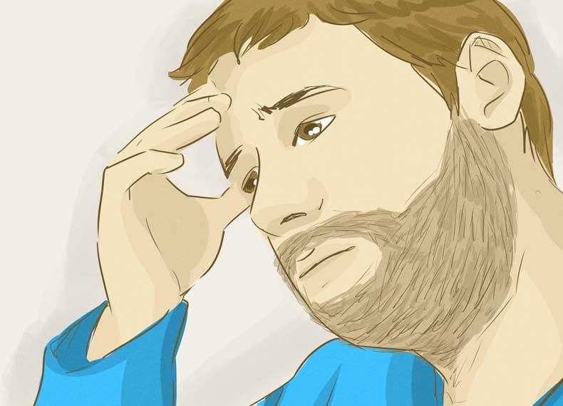 کم خوابی و ضعف سیستم ایمنی بدن